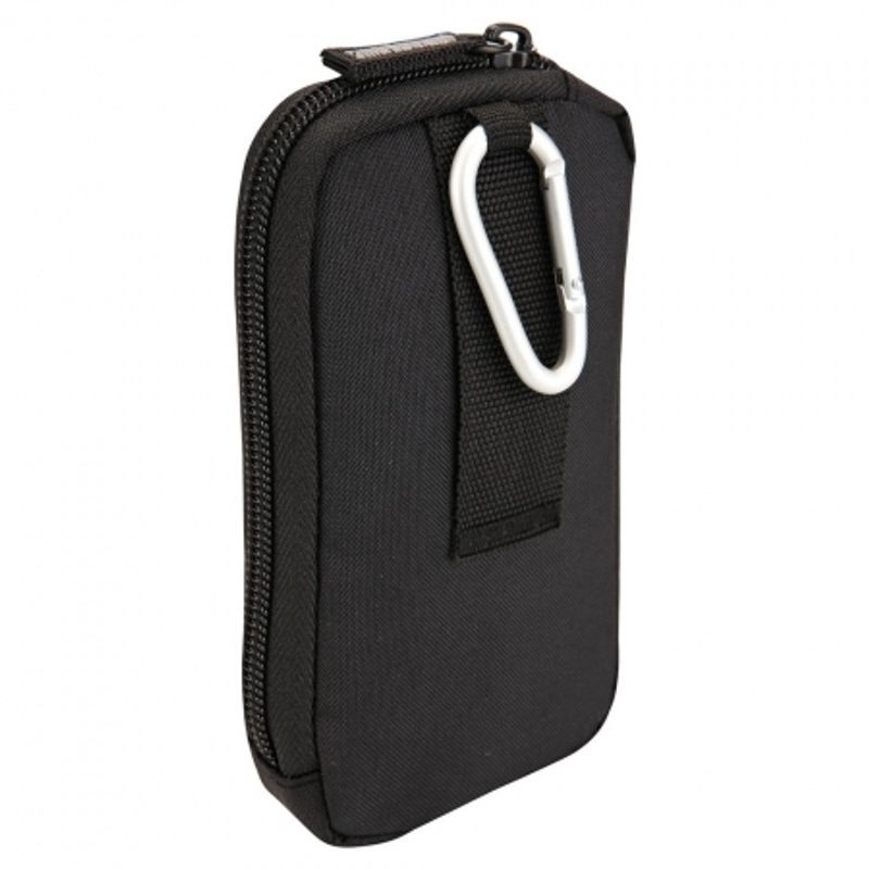 case-logic-tbc-412-negru-husa-camera-video-31075-2