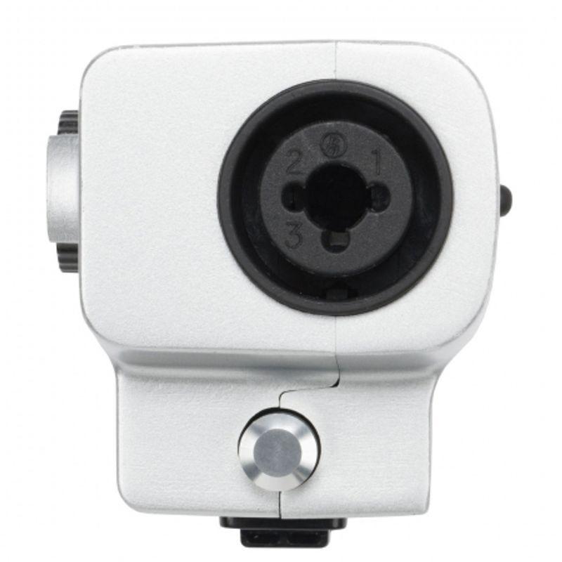 zoom-exh-6-adaptor-dublu-xlr-trs-pentru-zoom-h6-31106-1