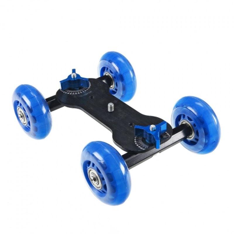 kast-kdst-w1-dolly-skater-pentru-camerele-video-31432