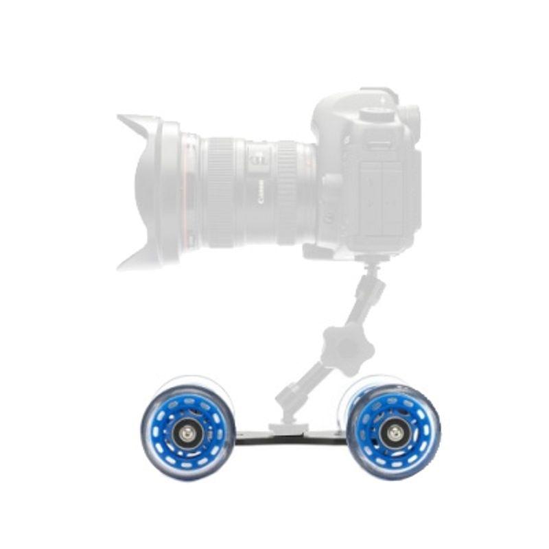 kast-kdst-w1-dolly-skater-pentru-camerele-video-31432-3
