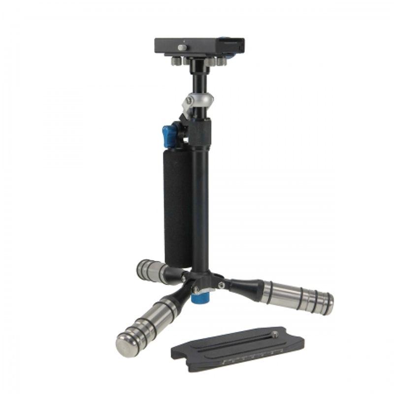 hakutatz-dsl-05-camera-stabilizer-32525-1