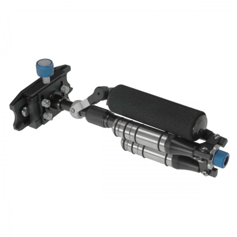 hakutatz-dsl-05-camera-stabilizer-32525-2