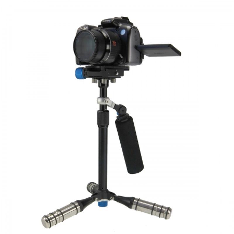 hakutatz-dsl-05-camera-stabilizer-32525-3
