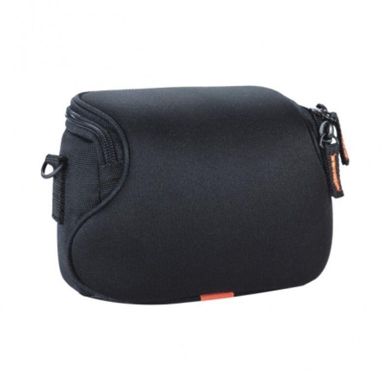 vanguard-ics-bag-12-geanta-camere-video-compacte-32538