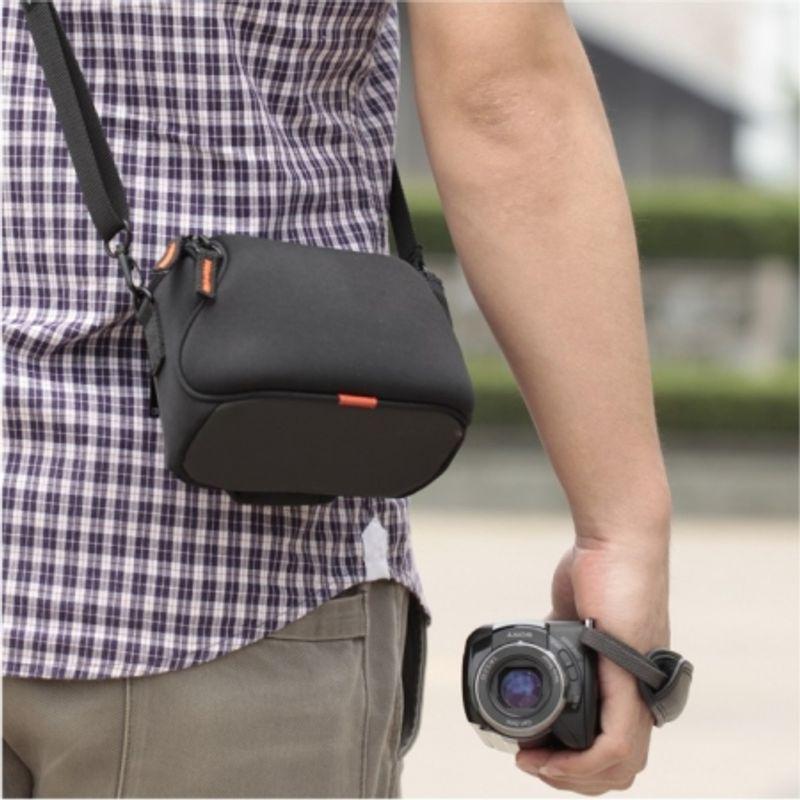 vanguard-ics-bag-12-geanta-camere-video-compacte-32538-1
