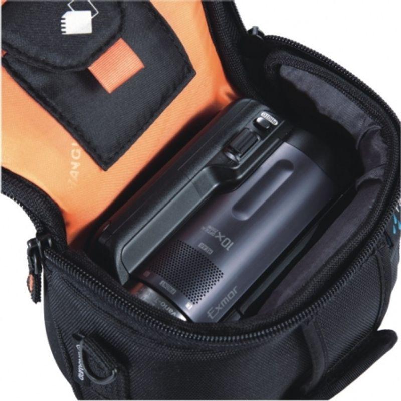 vanguard-ics-bag-12-geanta-camere-video-compacte-32538-2
