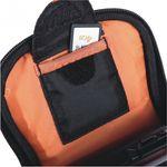 vanguard-ics-bag-12-geanta-camere-video-compacte-32538-3