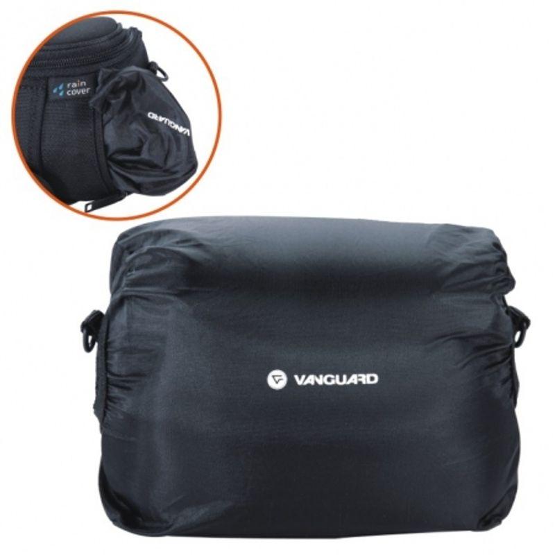 vanguard-ics-bag-12-geanta-camere-video-compacte-32538-4