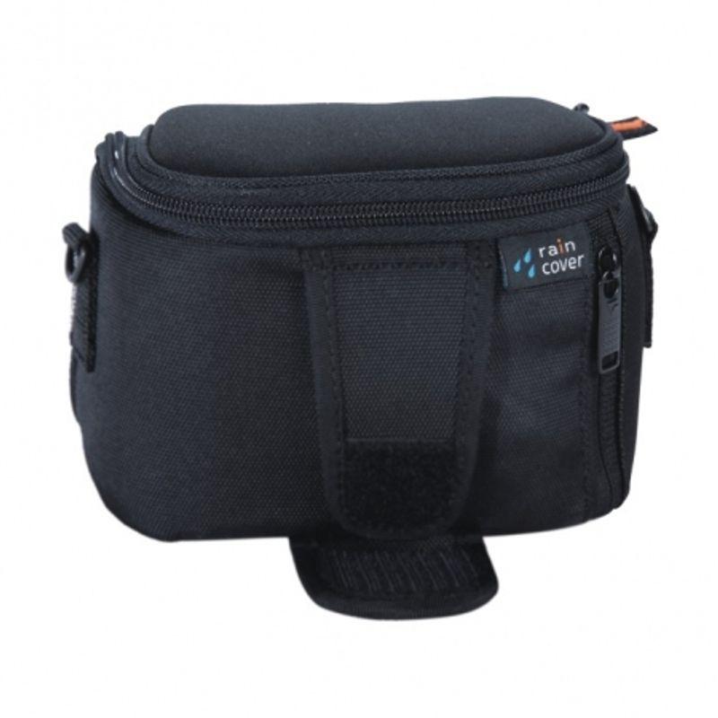 vanguard-ics-bag-12-geanta-camere-video-compacte-32538-5