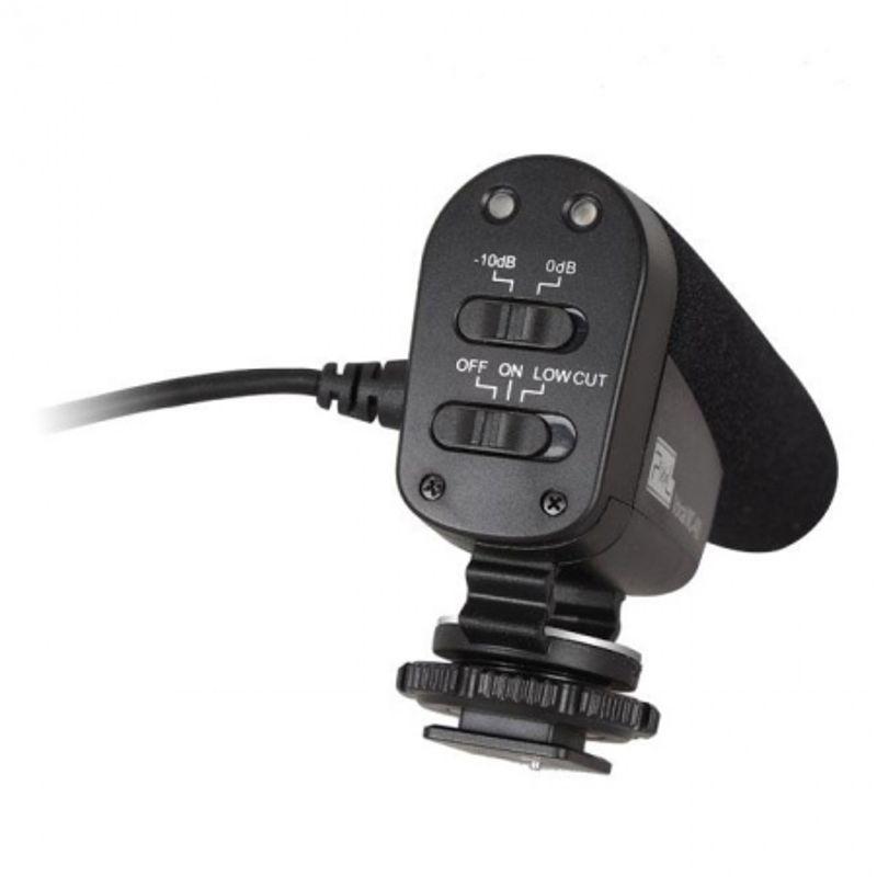 pixel-voical-mc-550-microfon-pentru-dslr-32612-1