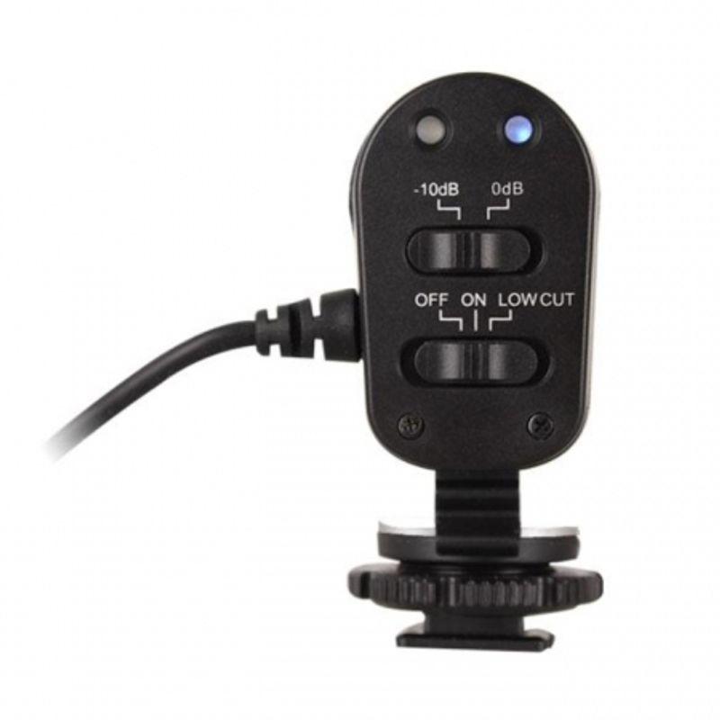 pixel-voical-mc-550-microfon-pentru-dslr-32612-2