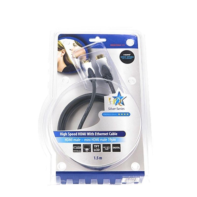 cablu-profesional-hdmi-1-4-19pin-tata-----mini-hdmi-1-5m-32631