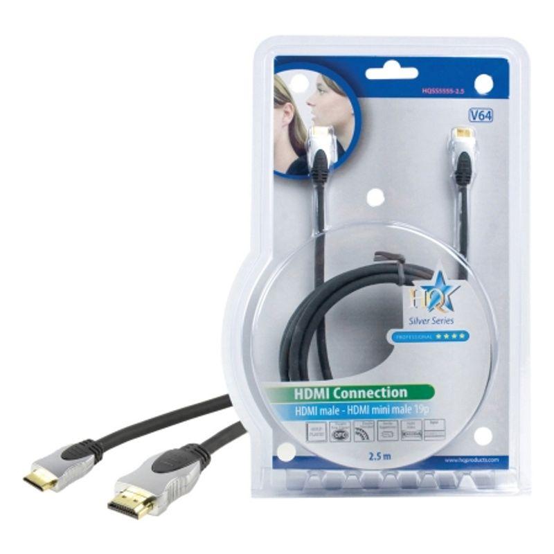 hq-hqss5555-1-5-cablu-hdmi-mic-mare--1-5m-32632