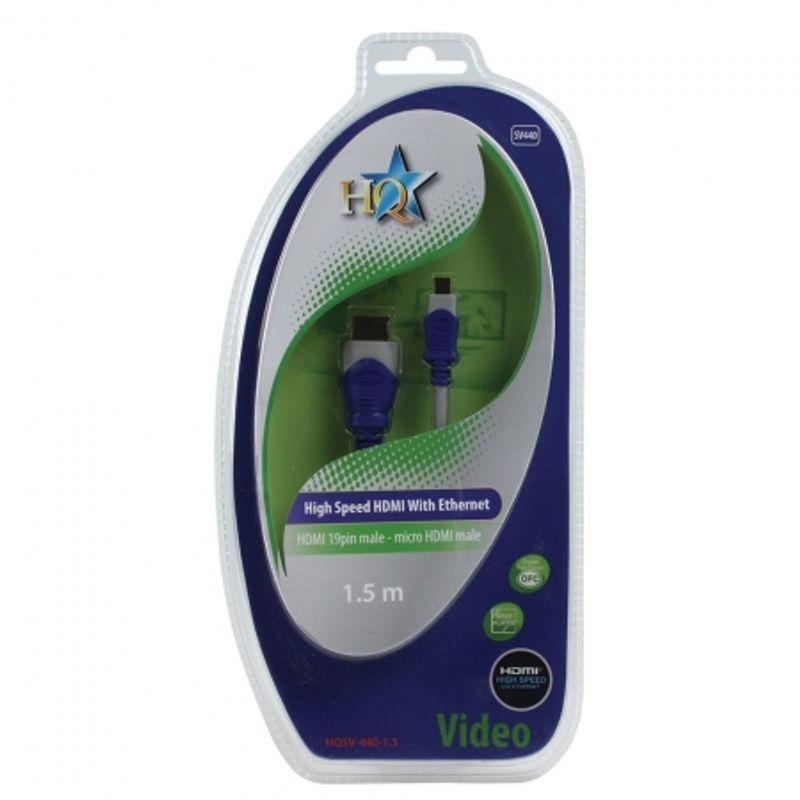 hq-hqsv-440-1-5-cablu-micro-hdmi-hdmi-mare--1-5m-32846-1
