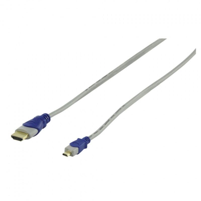 hq-hqsv-440-1-5-cablu-micro-hdmi-hdmi-mare--1-5m-32846-2