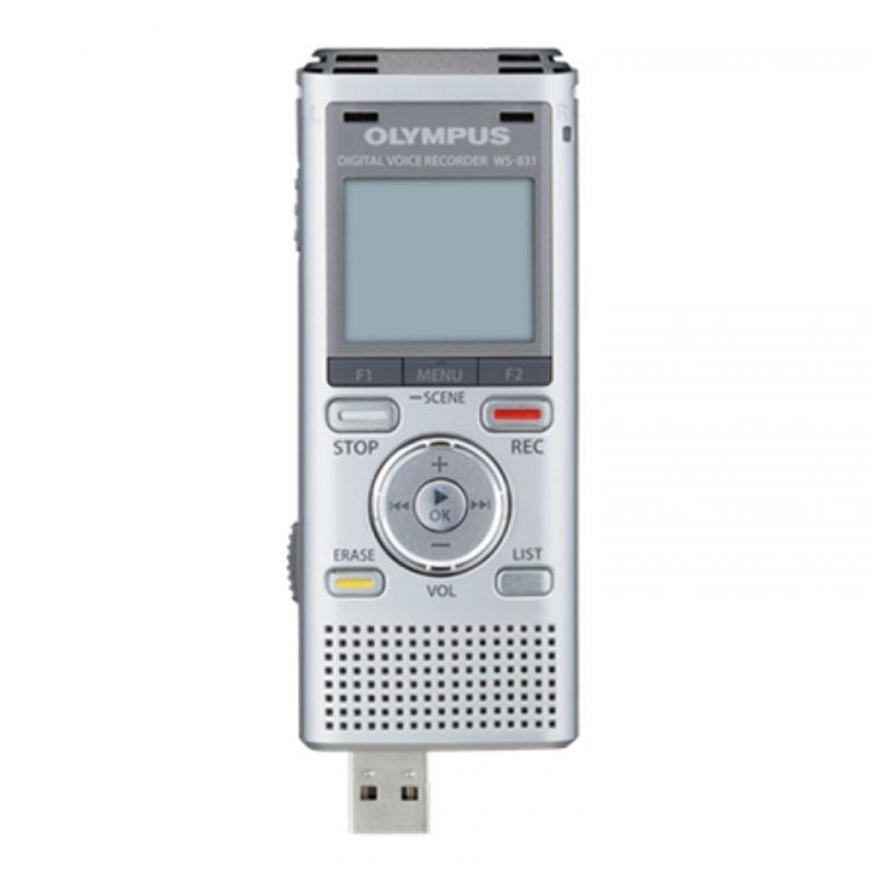olympus-ws-831-2gb-argintiu-reportofon-33137-2