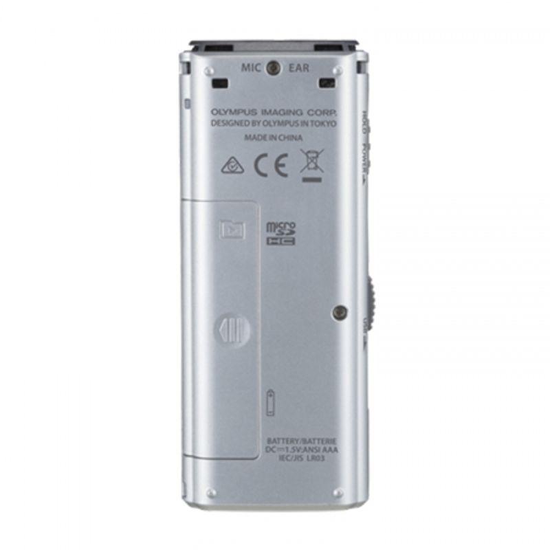 olympus-ws-831-2gb-argintiu-reportofon-33137-3