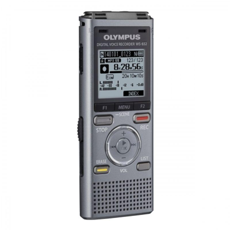 olympus-ws-832-4gb-gri-reportofon-33138-1