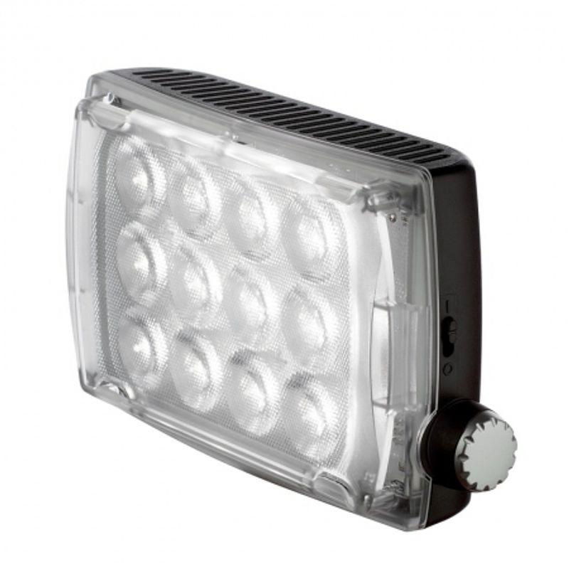 manfrotto-spectra-500f-lampa-led-cu-potentiometru--5000k--33238