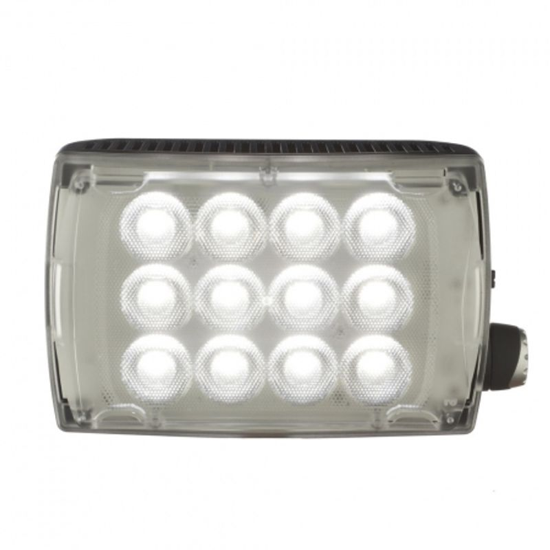 manfrotto-spectra-500f-lampa-led-cu-potentiometru--5000k--33238-1