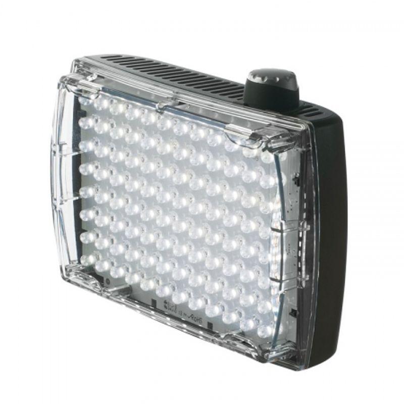 manfrotto-spectra-900s-lampa-led-cu-potentiometru--5600k--33239