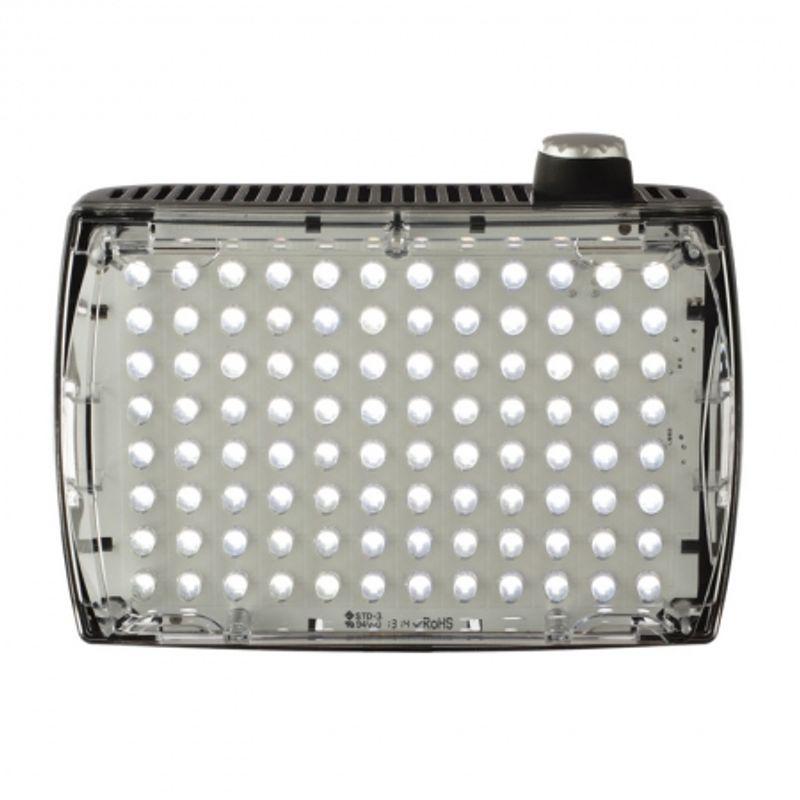 manfrotto-spectra-900s-lampa-led-cu-potentiometru--5600k--33239-1
