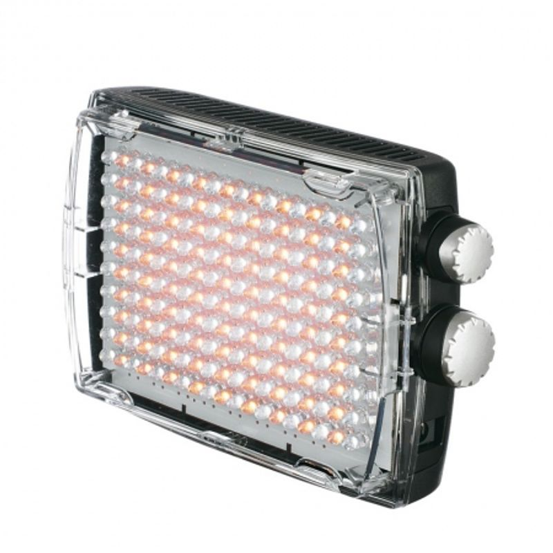 manfrotto-spectra-900ft-lampa-led-cu-potentiometru--540lx--3200-5600k-33241