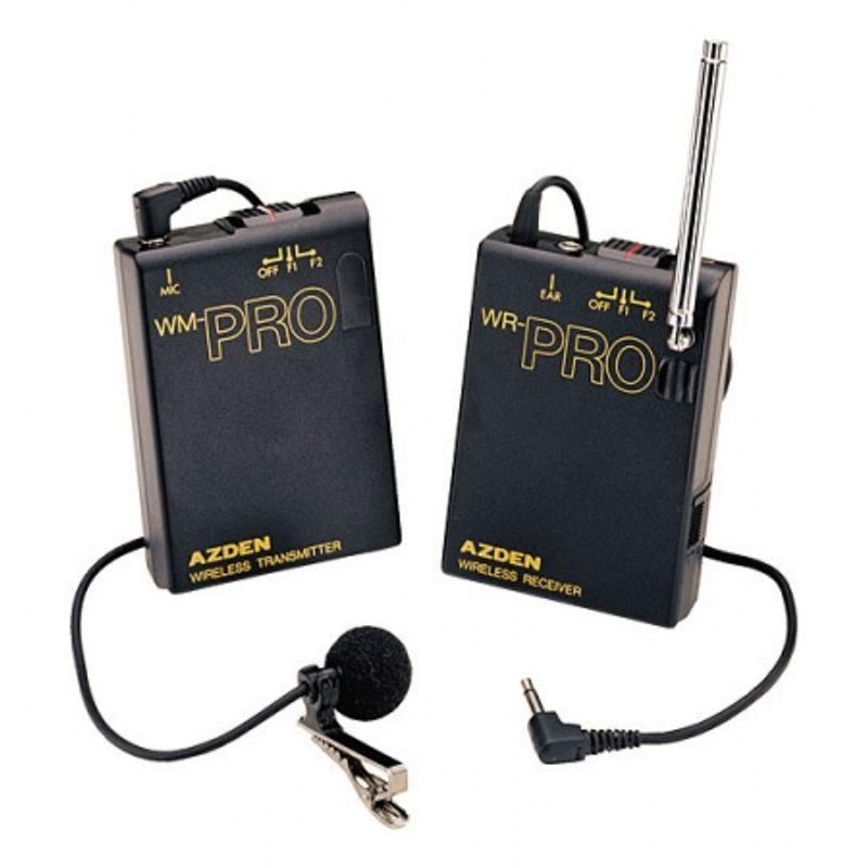 azden-wlx-pro-ce-microfon-cu-lavaliera-wireless-33309