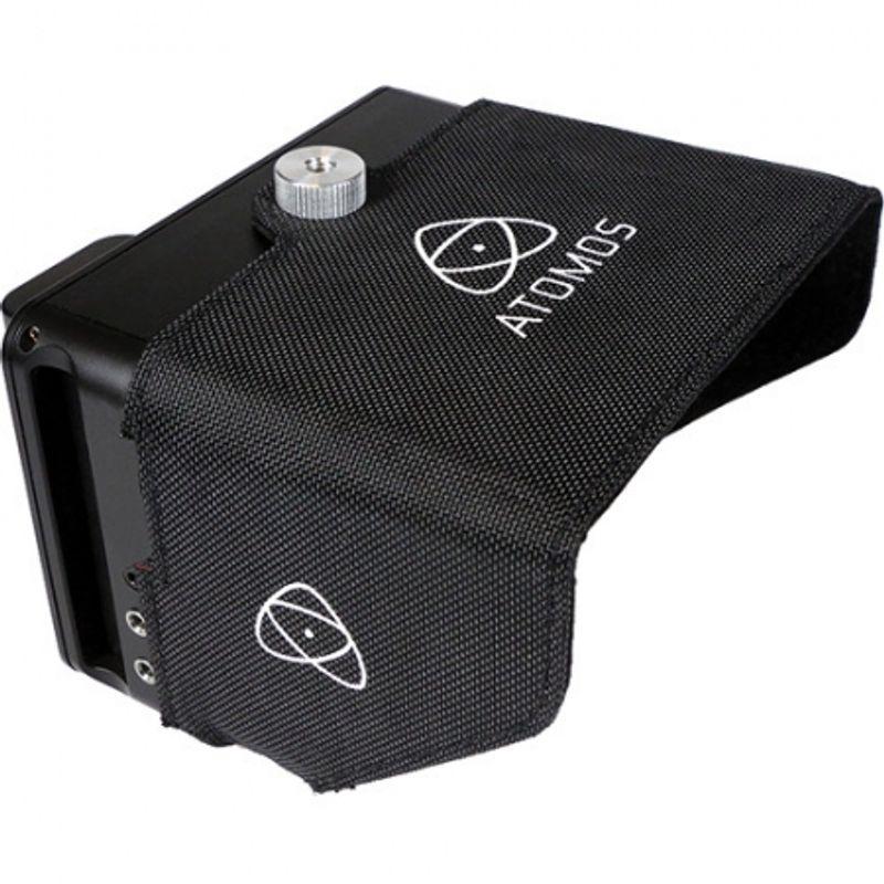 atomos-parasolar-pentru-recorder-ninja-1-si-2-33811-411