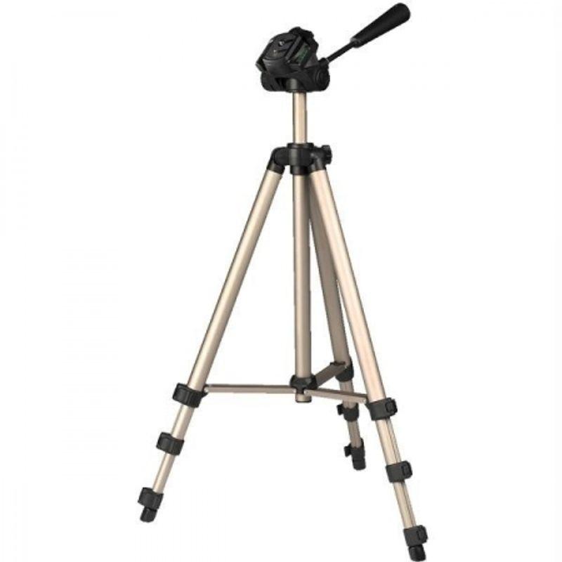 hama-star-75-trepied-foto-video-33921-1