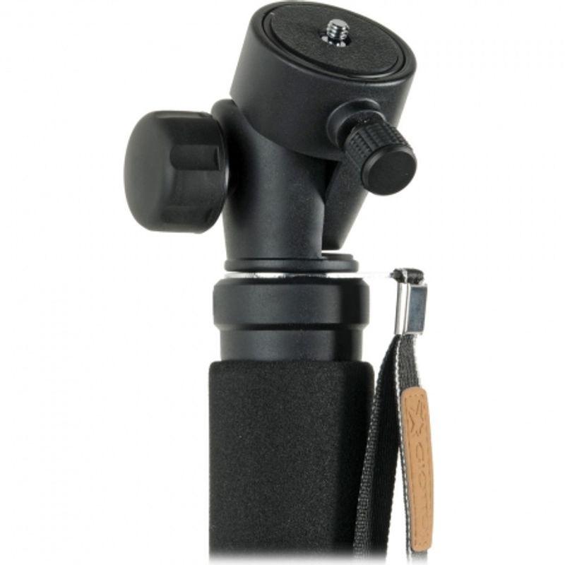 giottos-mm5580-monopied-aluminiu-black--34059-3