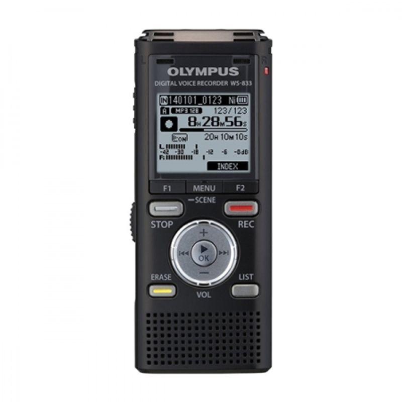 olympus-reportofon-ws-833-34103