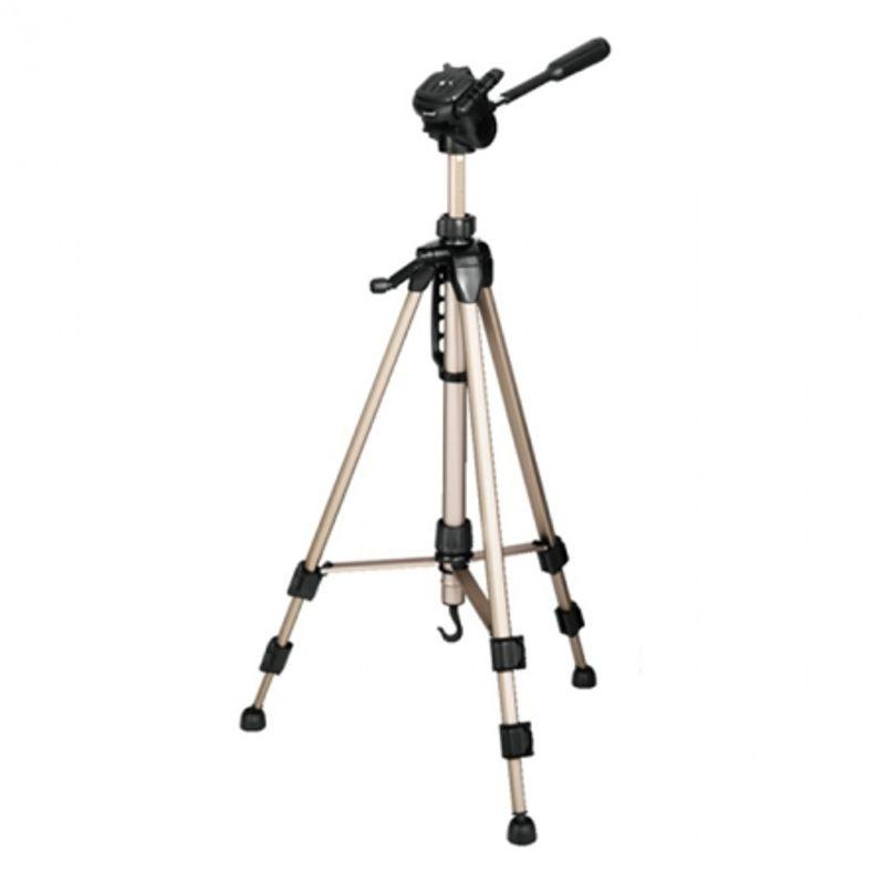 hama-star-61-trepied-foto-video-34451