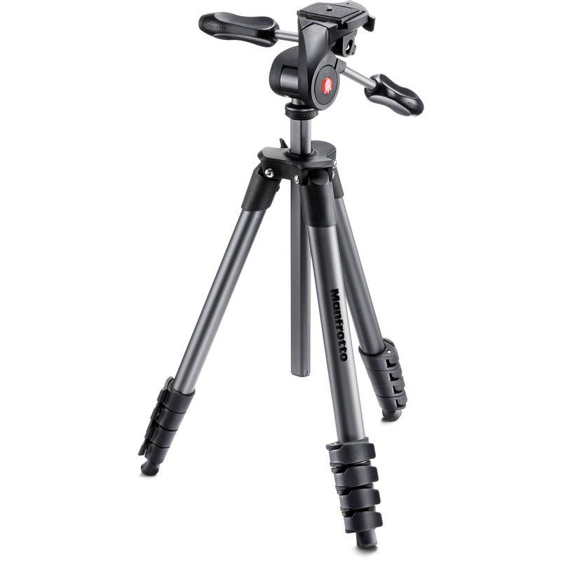 manfrotto-compact-advanced-trepied-foto-video-negru-34666