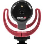rode-videomic-go-34739-2