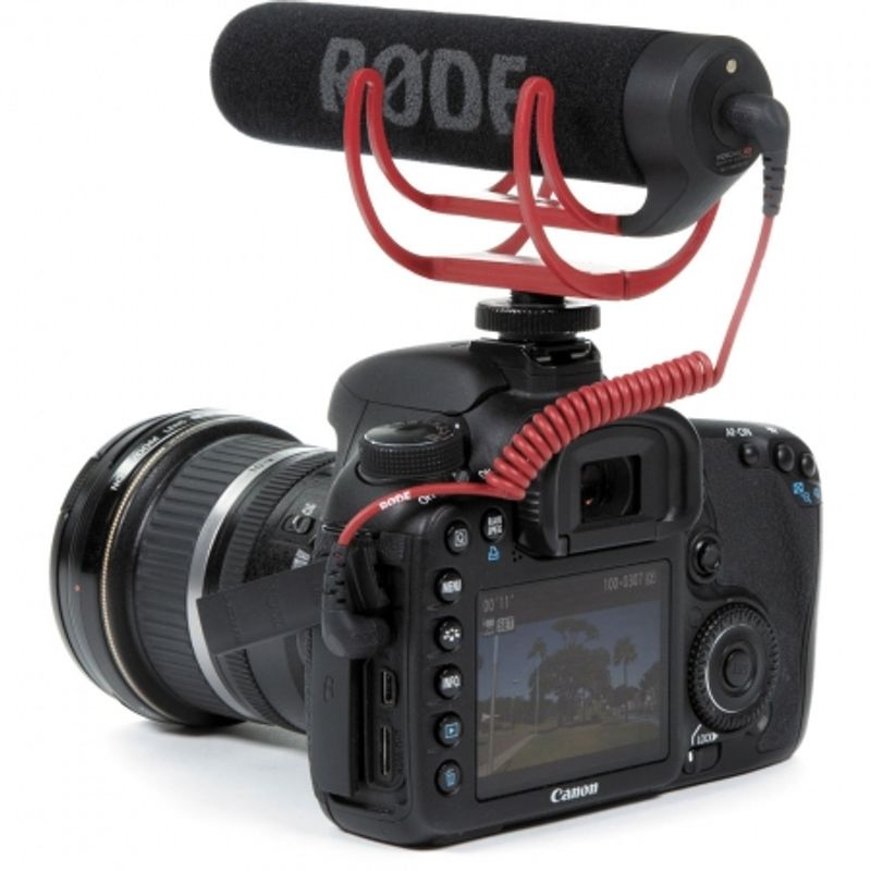 rode-videomic-go-34739-3