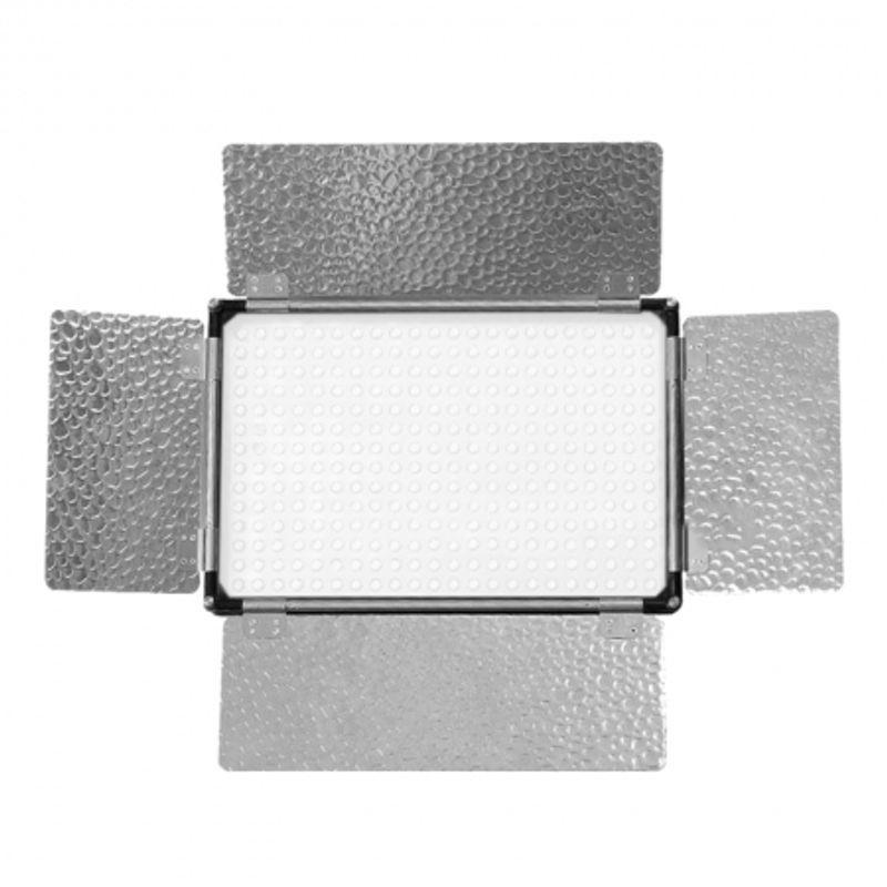pixel-dl-913-led-light-barrier-voleti-pentru-pixel-dl-913-34870