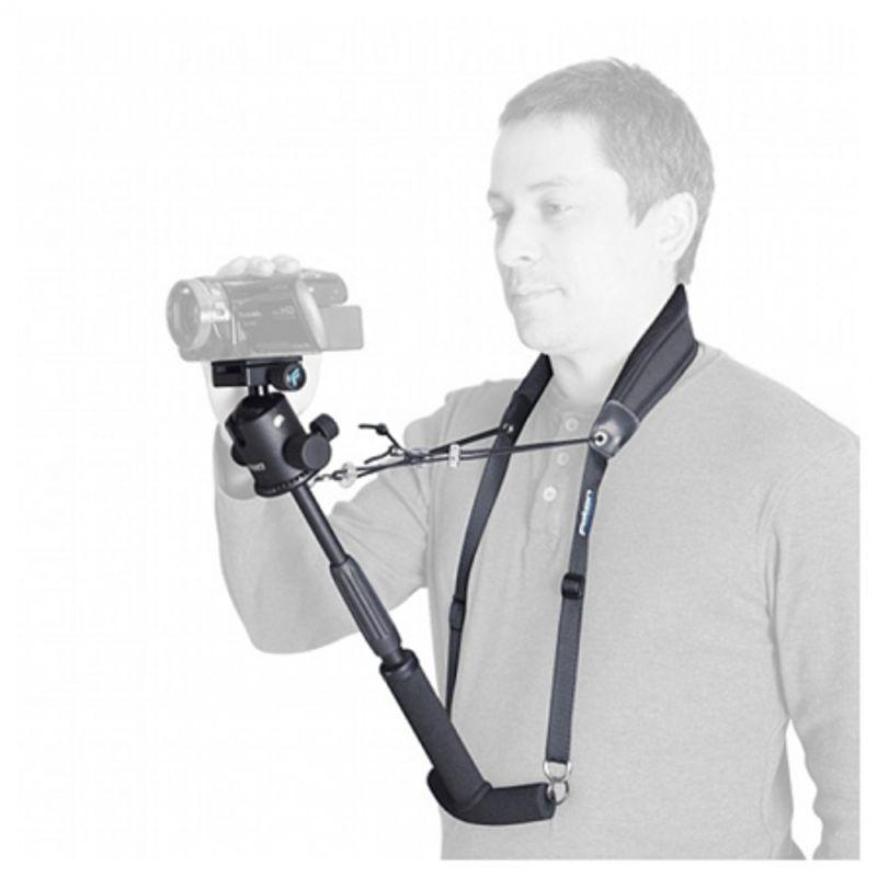 foton-s953-pro-suport-pt-camera-video--34885-1