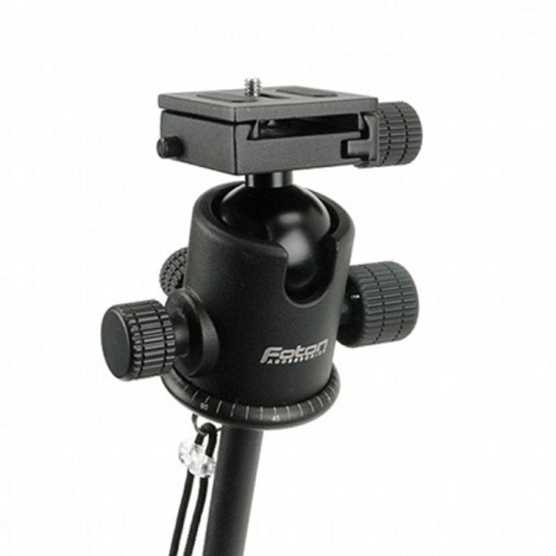 foton-s953-pro-suport-pt-camera-video--34885-2