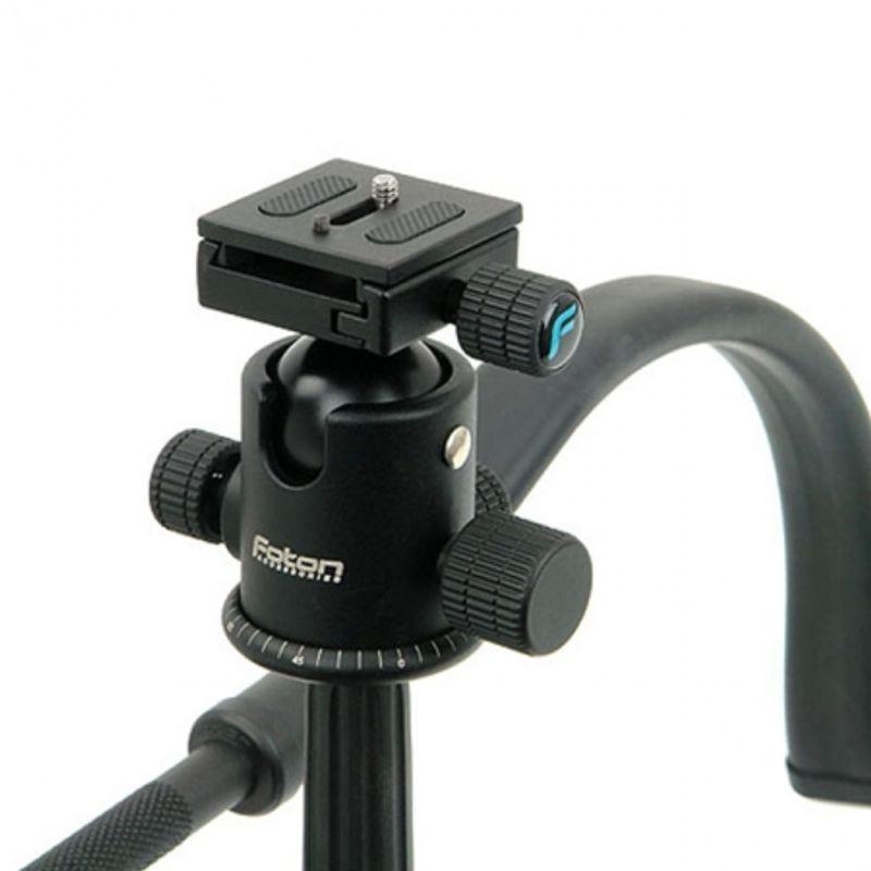 foton-neon-pro-s957-suport-umar-dublu-pt-camera-si-microfon-34888-1
