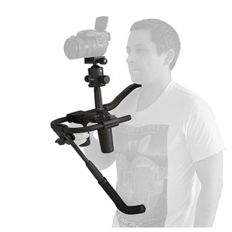 foton-neon-pro-s957-suport-umar-dublu-pt-camera-si-microfon-34888-2