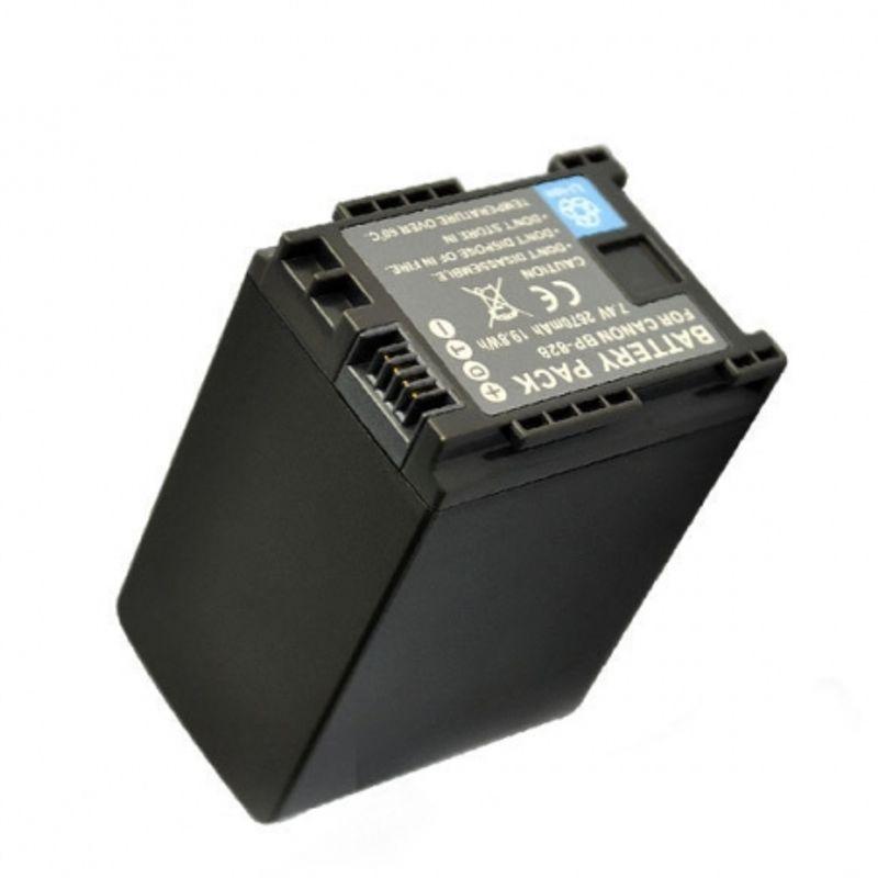power3000-plw867b-829-acumulator-replace-bp-828-new-2014-35042-1