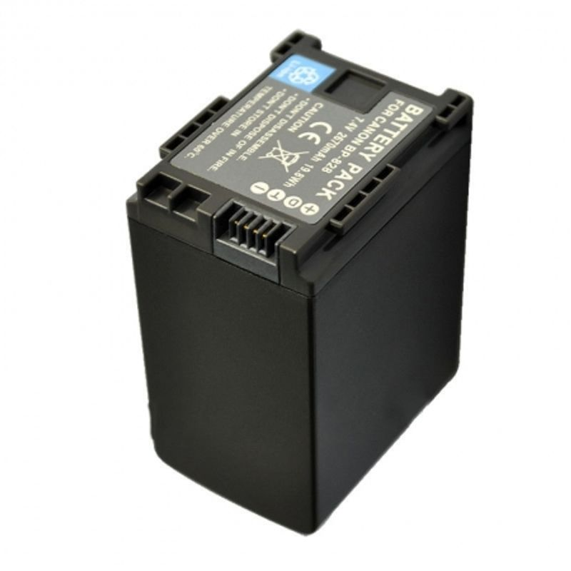 power3000-plw867b-829-acumulator-replace-bp-828-new-2014-35042-2
