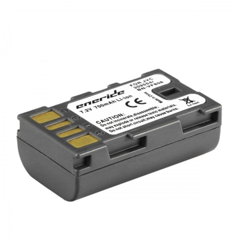 eneride-acumulator-replace-tip-jvc-bn-vf808-700mah-35164