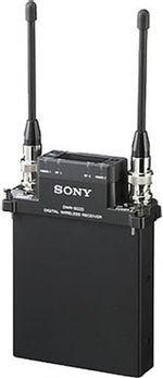 sony-dwr-s02d-51-wireless-receiver-35335