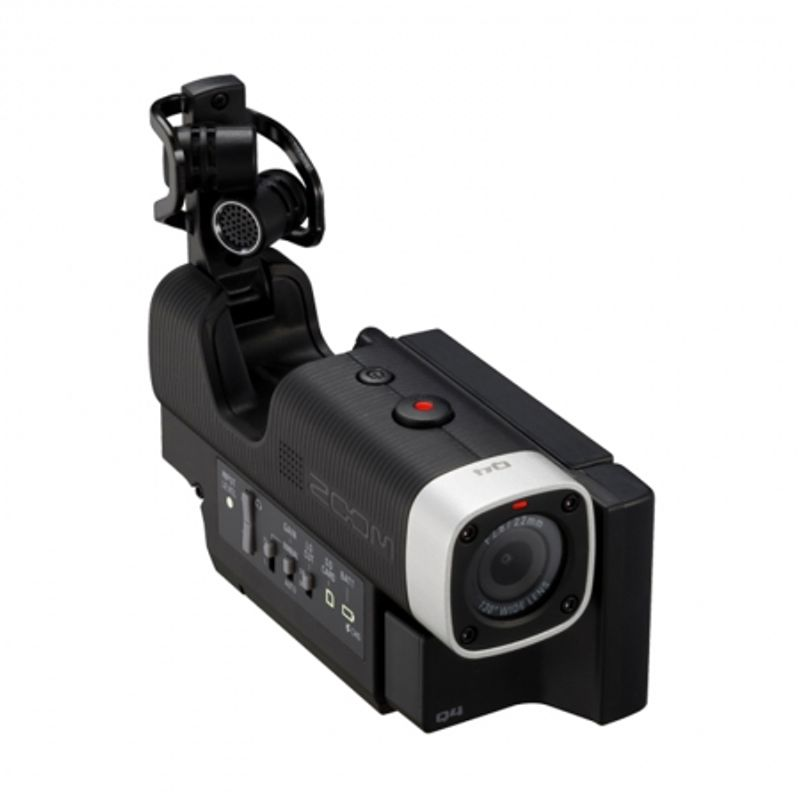 zoom-q4-dispozitiv-portabil-de-inregistrare-audio-video-35712
