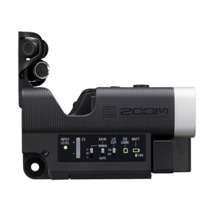 zoom-q4-dispozitiv-portabil-de-inregistrare-audio-video-35712-3