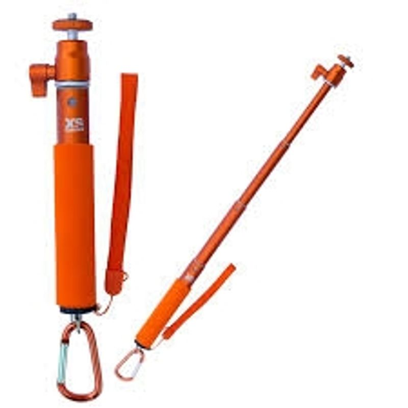 xsories-big-u-shot-monochrome-orange--36112-1