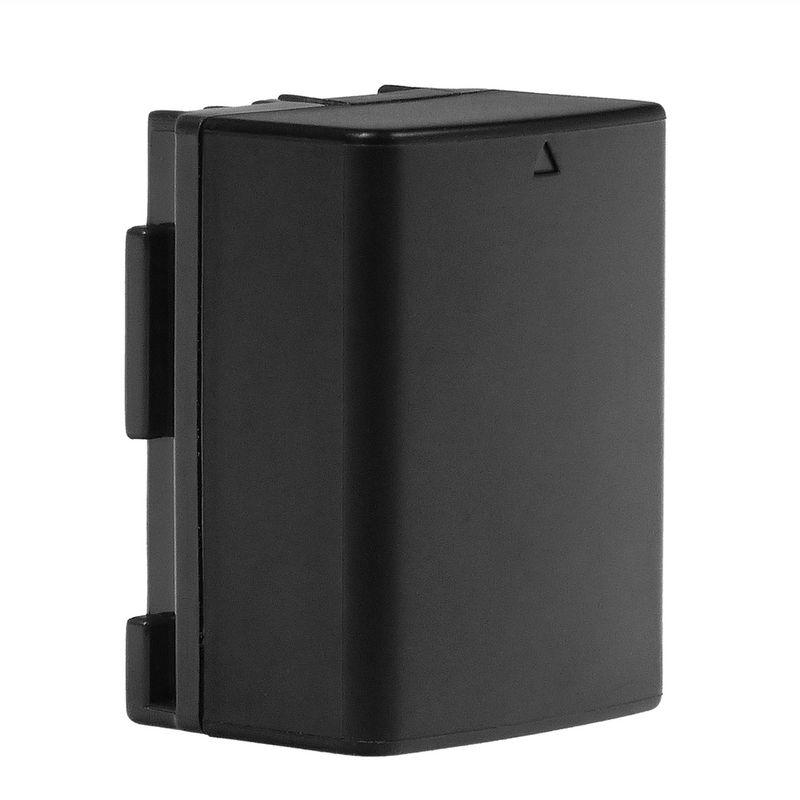 power3000-pl238b-725-acumulator-replace-tip-canon-bp-808-890mah-36591-2