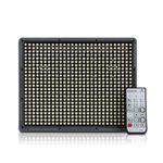 aputure-amaran-hr672w-led-video-light-36812